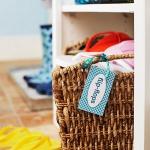 storage-labels-ideas-baskets1.jpg