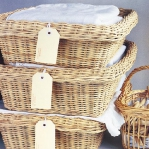 storage-labels-ideas-baskets2.jpg