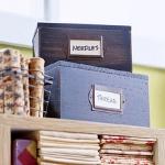 storage-labels-ideas2-5.jpg