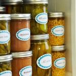 storage-labels-ideas-for-kitchen2.jpg