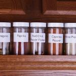storage-labels-ideas-for-kitchen5.jpg
