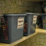 storage-labels-ideas-for-kitchen6.jpg