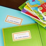 storage-labels-ideas-for-kidsroom12.jpg