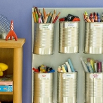 storage-labels-ideas-for-kidsroom7.jpg