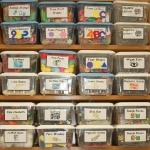 storage-labels-ideas-for-kidsroom9.jpg