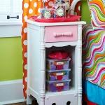 storage-labels-ideas-for-teen-girls-room1.jpg