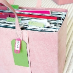 storage-labels-ideas-for-home-office3.jpg