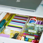 storage-labels-ideas-for-home-office4.jpg