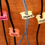 storage-labels-ideas-for-home-office5.jpg