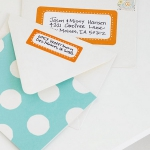 storage-labels-ideas-for-home-office8.jpg