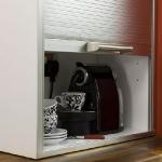 storage-mini-tricks-kitchen10.jpg