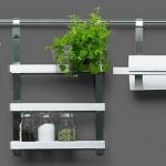storage-mini-tricks-kitchen11.jpg
