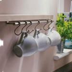 storage-mini-tricks-kitchen3.jpg