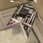 storage-mini-tricks-kitchen5.jpg