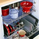 storage-mini-tricks-kitchen6.jpg