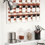storage-mini-tricks-kitchen9.jpg