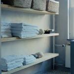 storage-mini-tricks-bathroom7.jpg