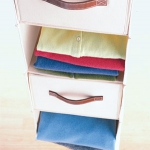 storage-mini-tricks-wardrobe-n-bedroom2.jpg