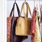 storage-mini-tricks-wardrobe-n-bedroom4.jpg
