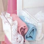 storage-mini-tricks-wardrobe-n-bedroom5.jpg