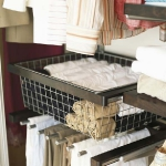 storage-mini-tricks-wardrobe-n-bedroom7.jpg