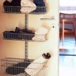 storage-mini-tricks-wardrobe-n-bedroom8.jpg
