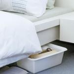 storage-mini-tricks-wardrobe-n-bedroom11.jpg