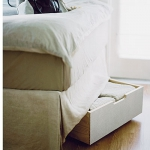 storage-mini-tricks-wardrobe-n-bedroom12.jpg