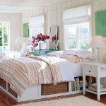 storage-mini-tricks-wardrobe-n-bedroom14.jpg