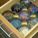 storage-mini-tricks-home-office1.jpg