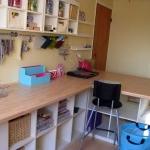 storage-mini-tricks-home-office2.jpg