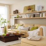 storage-over-sofa1-2.jpg