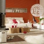 storage-over-sofa1-5.jpg