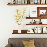 storage-over-sofa1-6.jpg