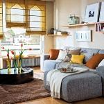 storage-over-sofa1-8.jpg