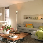 storage-over-sofa2-2.jpg