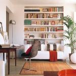 storage-over-sofa2-5.jpg