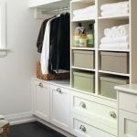 storage-wardrobe10.jpg