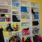 storage-wardrobe12.jpg