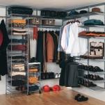 storage-wardrobe15.jpg