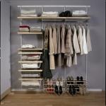 storage-wardrobe16.jpg