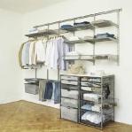 storage-wardrobe17.jpg