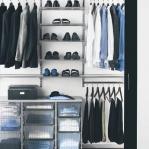 storage-wardrobe18.jpg