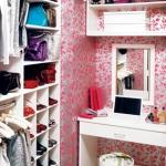 storage-wardrobe2.jpg
