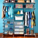 storage-wardrobe5.jpg