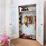 storage-wardrobe7.jpg