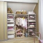 storage-wardrobe9.jpg