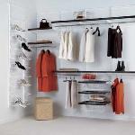 storage-wardrobe20.jpg