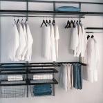 storage-wardrobe21.jpg