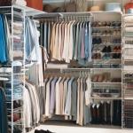 storage-wardrobe23.jpg